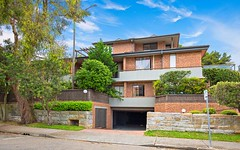 13/105 Cowles Road, Mosman NSW
