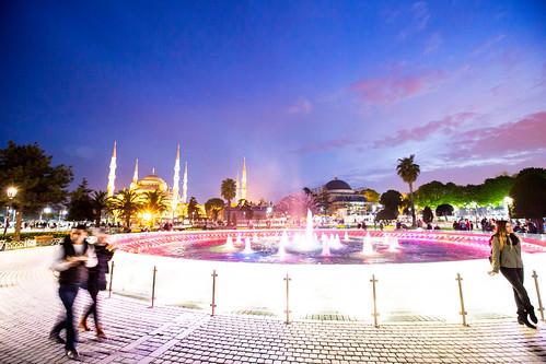 Istanbul_BasvanOortHIRES-70