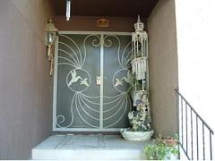 Security Doors For Homes Elk Grove CA (ironoutlet1) Tags: security doors for homes elk grove ca securitydoorsforhomeselkgroveca