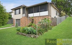 2 Third Avenue, North Lambton NSW