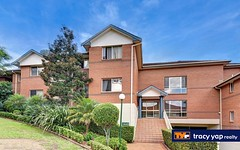 74/94-116 Culloden Road, Marsfield NSW