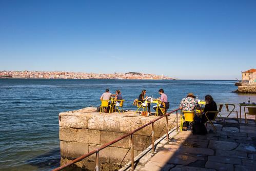 Lissabon_BasvanOort-366