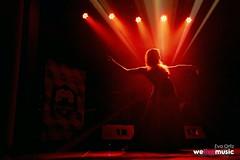 Isabeles ByEvaOrtiz_DSC_0032 B (welivemusic.es) Tags: fesrtival milleni isabel vinardell isabelle laudenbach concierto live music welivemusic wlm