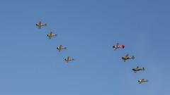 Maxwell AFB 2017 Tora, Tora, Tora (4myrrh1) Tags: maxwell afb al alabama 2017 aircraft airplane aviation airshow airplanes airport airforce military japanese navy toratoratora canon 6d ef70300l
