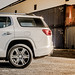 "2017_gmc_acadia_denali_carbonoctane_5 • <a style=""font-size:0.8em;"" href=""https://www.flickr.com/photos/78941564@N03/34006546532/"" target=""_blank"">View on Flickr</a>"