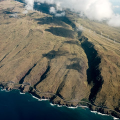 Maui (bior) Tags: maui hawaii hawaiianislands aerialphotography aerial xf23mmf14 fujifilmxt1