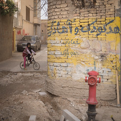 P1240872 (Gabriele Bortoluzzi) Tags: iran trip landscape journey cradle life earth hot sand desert red village people portraits art colours