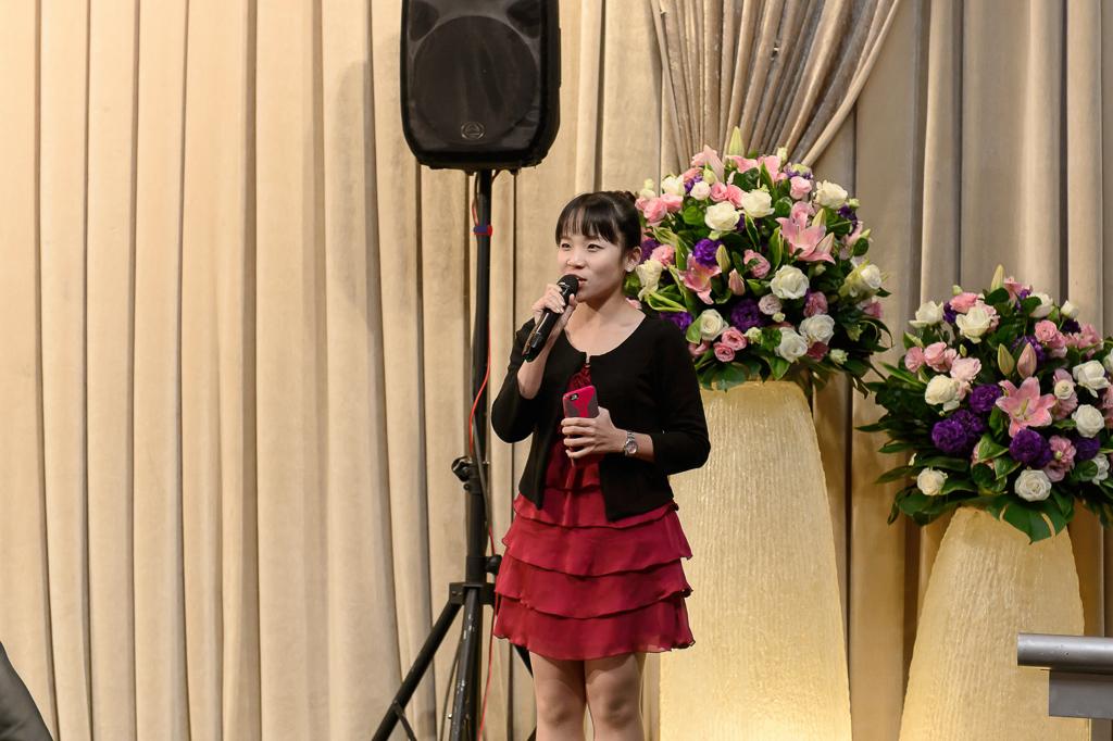 wedding day,婚攝小勇,台北婚攝,遠東香格里拉,新秘茲茲,-024