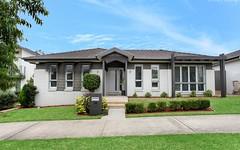 142 Middleton Drive, Middleton Grange NSW