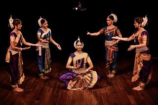 Nrityantar_Jagriti_22