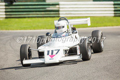 Cadwell Park. MSVR. 22-23.04.2107-1532 (Geoff Brightmore) Tags: 1600 1800 bmw barn cadwellpark cars championship chriscurve coppice cup f3 hallbends lotus mr2 msvr monoposto motorsport parkstraight pitlane practice qualifying race toyotires toyota trackjday