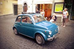 Italy, Viterbo (Epsilon68 - Street and Travel Photography) Tags: ricohgrii italy travel viterbo ricoh urban street stphotographia