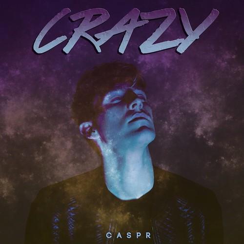 "Debut single ""Crazy"""