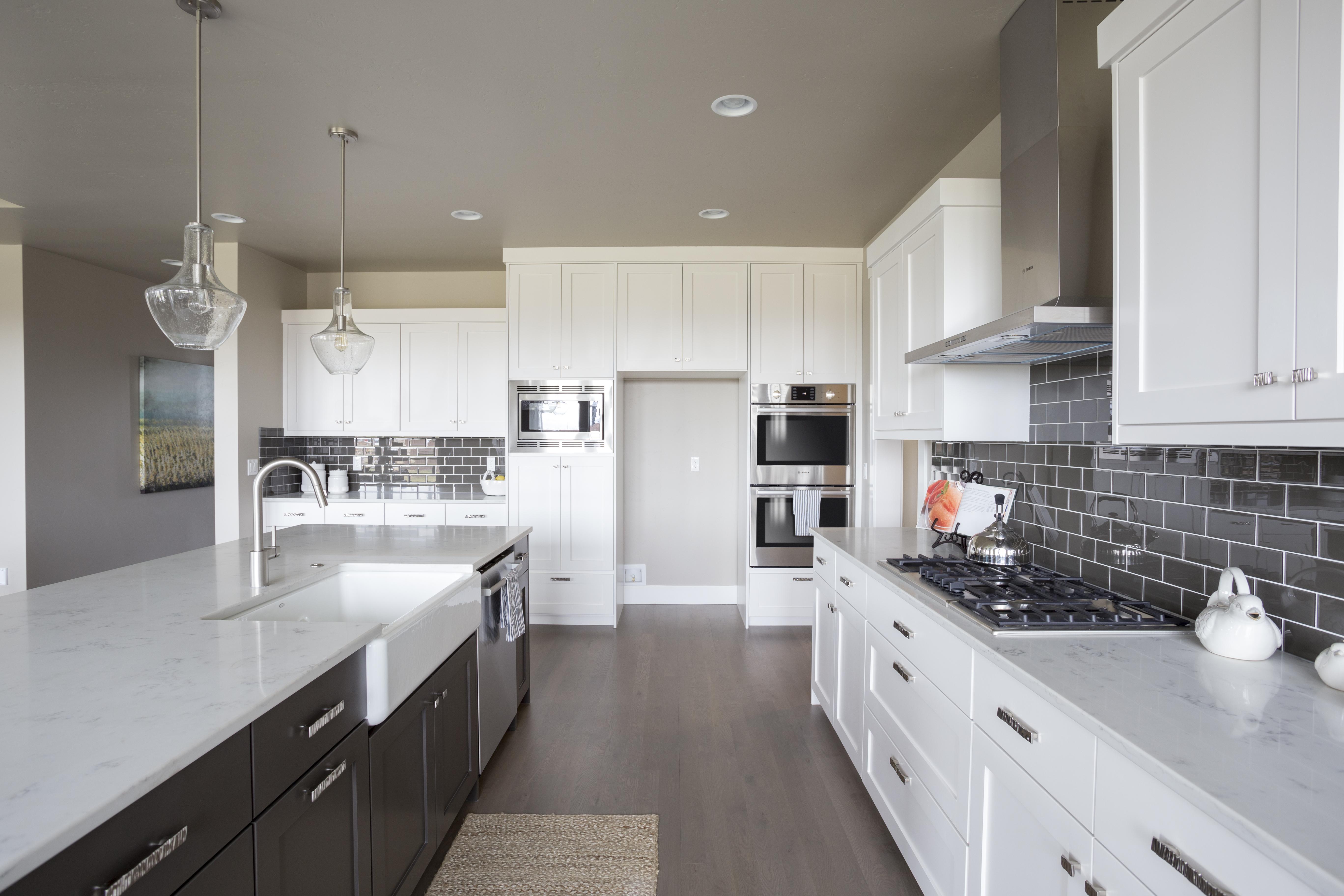 The Madison Floor Plan   Alturas Homes