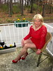 AshleyAnn (Ashley.Ann69) Tags: crossdresser cd crossdressing crossdressed crossdress gurl tgirl tgurl tranny ts transvestite tv tg transexual transgender trans trannybabe tdoll t