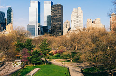 There is no substitute for hard work - Thomas Edison (RomanK Photography) Tags: architecture buildings centralpark landscape manhattan nyc newyorkcity city cityscape skyscraper sonyalpha