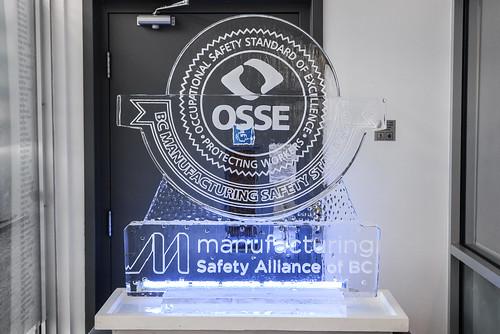 OSSE_Apr20_001