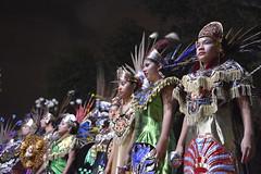 ballets folkloricos citlali cholollan e iztacuautli (10) (Gobierno de Cholula) Tags: que chula cholula danza danzapolinesia danzasprehispánicas libro