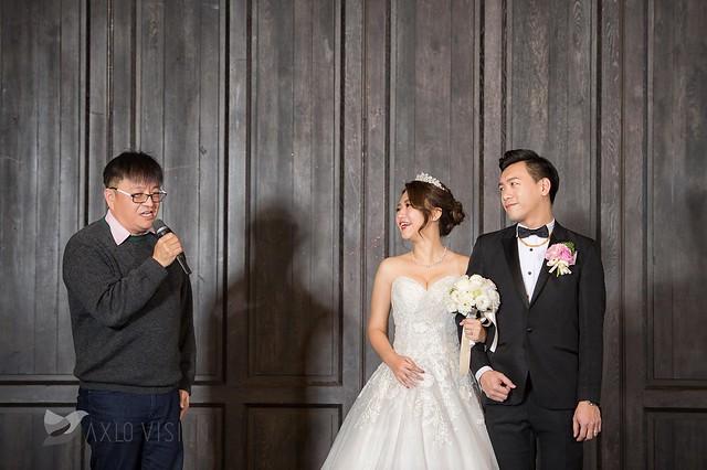 WeddingDay 20170204_198