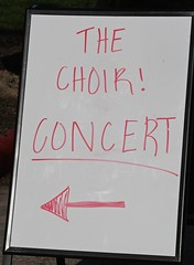 0B6A3753 (Bill Jacomet) Tags: the choir united woodlands methodist church concert live music venue tx texas 2017
