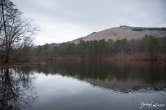 5D3_3095 (zjernst) Tags: 2017 atlanta georgia stonemountain water hiking river