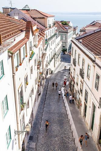 LissabonBasvanOortHIGHRES-53