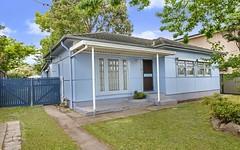 151 Brenan Street, Smithfield NSW