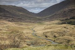 Wrynose Pass (Newdawn images) Tags: wrynosepass lakedistrict cum cumbria road mountainpass canoneos6d canonef24105mmf4lisusm