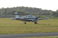 _MG_9798 (Marlon Cocqueel) Tags: skydive parachutisme efplb bondues lille parachute parachutiste tandem beech bonanza