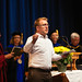 20170429 Seminary Commencement-10