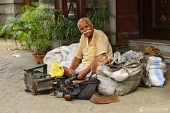 17-04-09 India-Orissa Kolkata (13) R01 (Nikobo3) Tags: asia india kolkata calcuta urban social travel viajes nikobo joségarcíacobo nikon nikond800 d800 nikon247028 flickrtravelaward ngc