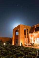 Azaren Marrakech (smashingraph) Tags: azaren marrakech maroc morocco night longexposure longuepose
