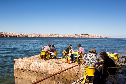 Lissabon_BasvanOort-367