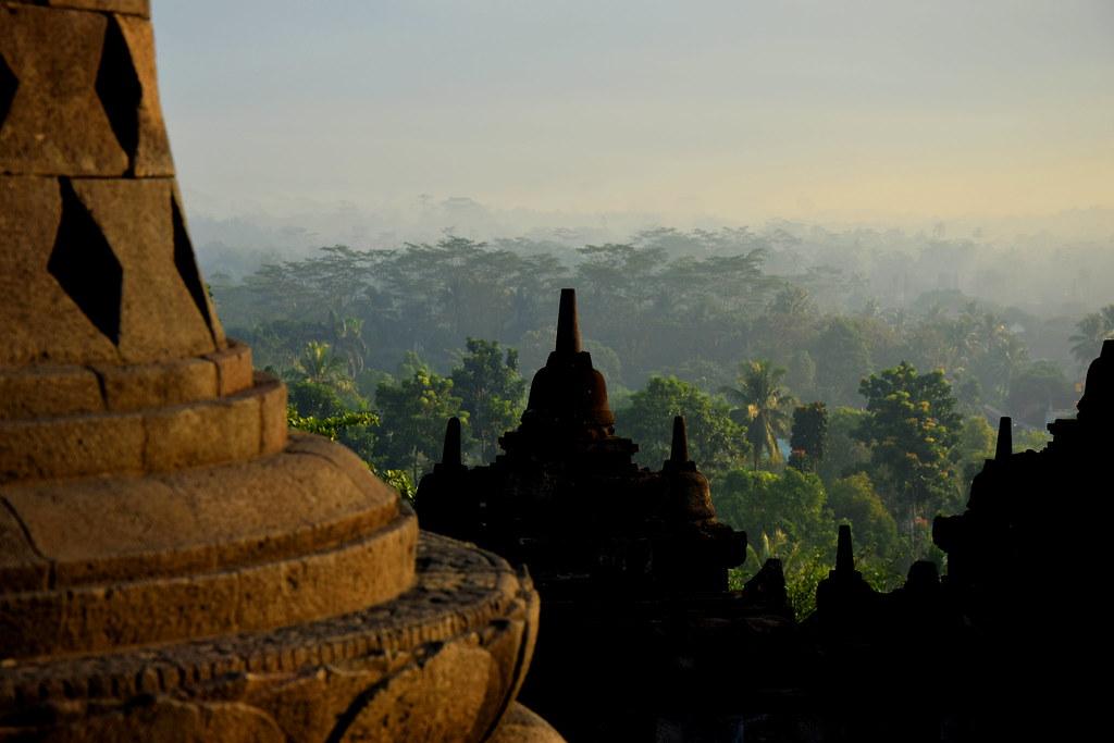 Essay on buddism