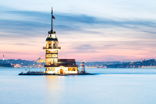 Istanbul_BasvanOortHIRES-154
