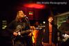 IMG_2420 (Niki Pretti Band Photography) Tags: devotionals bimbos bimbosdolphinalounge liveband livemusic band music nikiprettiphotography livemusicphotography