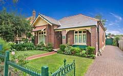 15 Devonshire Street, Croydon NSW