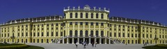 Schnbrunn Palace Vienna (Nithi clicks) Tags: vienna travel tourism gardens architecture facade court austria europe king european tourist monarch destination voyager archutecture schloss sch tribunal ade monarchy jardins vienne emperor attraction autriche tourisme arrive cour schonbrunn gloriette roi empereur architectur touriste europ europen courte europeene europeen arrivee monarque coure monarchie souverains attirance europenne europeenne leurope facace europennes europeennes transmettre potagers tourismes faace europene leurope courtiser lautriche europeenes europenes propager nbrunn