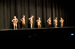 KOB_4890.jpg (~*~ KO ~*~) Tags: dance lola recital liam jungle tucsonarizona mortongrove welcometothejungle jungleboogie ijustcantwaittobeking karinobrienphotography