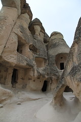 pasabag-2013d.jpg (James Popple) Tags: turkey cappadocia paaba