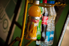 Vending Machine (tahirkapoor) Tags: india water juice machine sprite coke mango vending