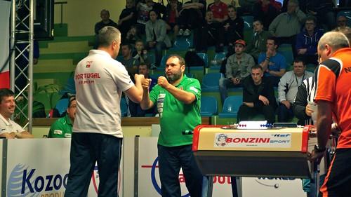 WCS Bonzini 2013 - Men's Nations.0067