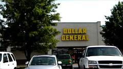 DOLLAR GENERAL #4967 GREENCASTLE, PA (COOLCAT433) Tags: general pa dollar greencastle 4967