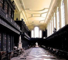 Codrington Library, All Souls College, Oxford University, Oxford, UK (Iris Speed Reading) Tags: world latinamerica southamerica beautiful us amazing cool asia europe top library libraries united most states coolest inspiring speedreading