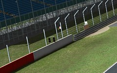 """barrier-detail • <a style=""""font-size:0.8em;"""" href=""""http://www.flickr.com/photos/71307805@N07/9155654389/"""" target=""""_blank"""">View on Flickr</a>"""
