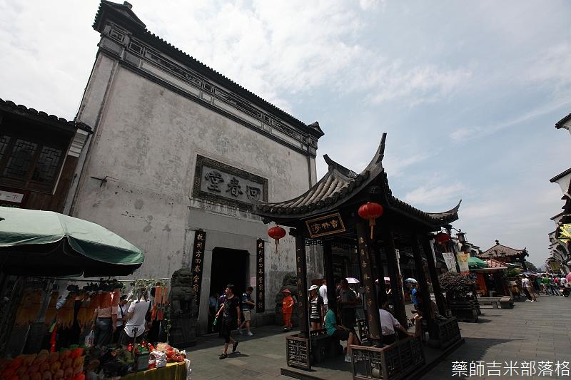 hangzhou_02_211
