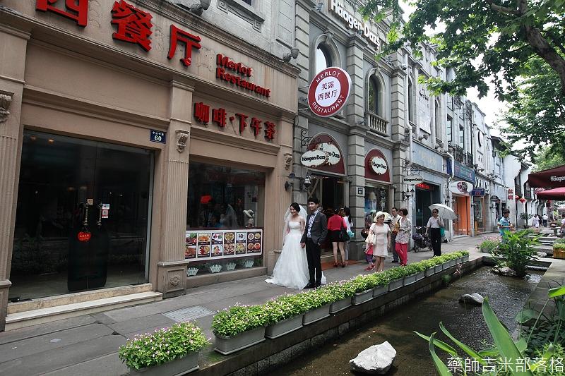 hangzhou_02_233
