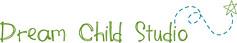 logo-dreamchild-LG