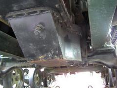 "BM-13 Katyusha (144) • <a style=""font-size:0.8em;"" href=""http://www.flickr.com/photos/81723459@N04/9276257210/"" target=""_blank"">View on Flickr</a>"