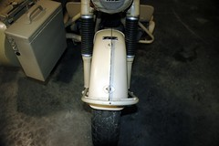 "BMW R-75 (7) • <a style=""font-size:0.8em;"" href=""http://www.flickr.com/photos/81723459@N04/9276613736/"" target=""_blank"">View on Flickr</a>"